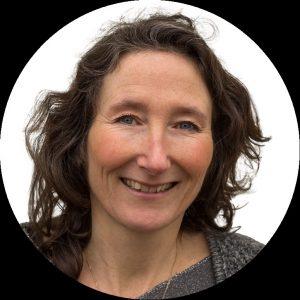 Marian van Noort