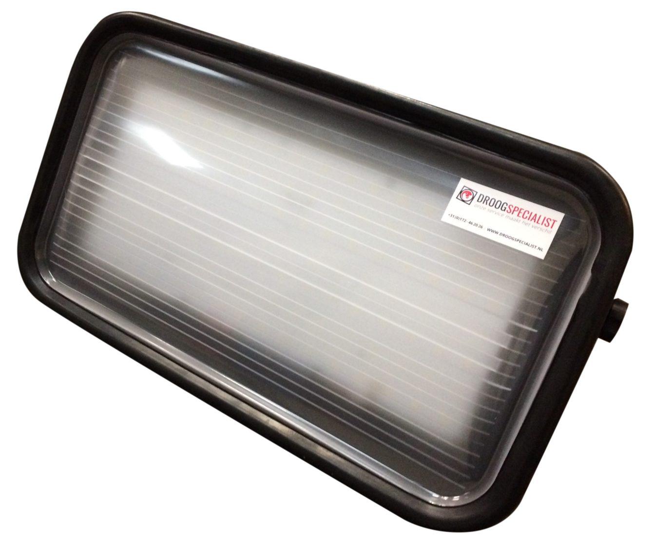 LED Lamp Magnum