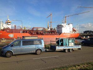 corrosie-voorkomen-schip