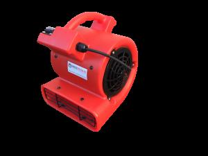 Ventilator DRV580