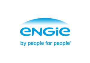 Engie Services West